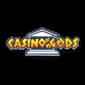 casino gods reviews