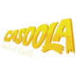 casoola casino reviews 1