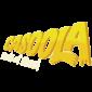 casoola casino reviews 1