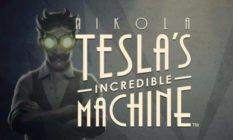 Nikola Teslas incredible Machine slot 768×461