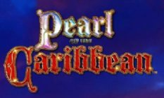 Pearl of the Caribbean slot 768×461