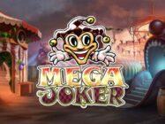 mega-joker-netent