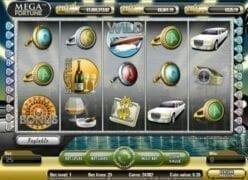 mega-fortune-slot-machine