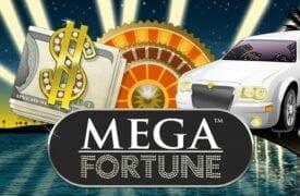 mega-fortune-slot-netent
