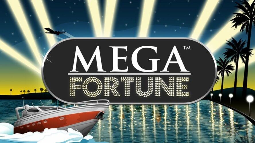 mega-fortune-spilleautomat | Anbefaltcasino.com