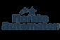 norskeautomater-logo
