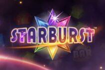 starburst-gratis