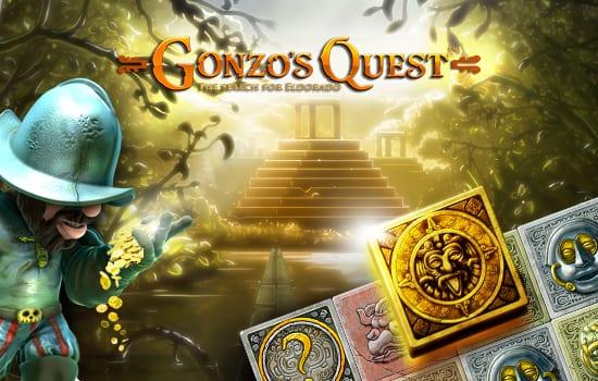 Gonzos-Quest-bakgrunn | Anbefaltcasino.com