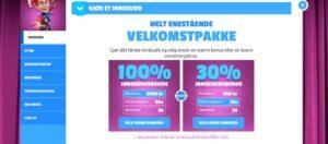 Olaspill-bonuser-anmeldelse-anbefaltcasino.com