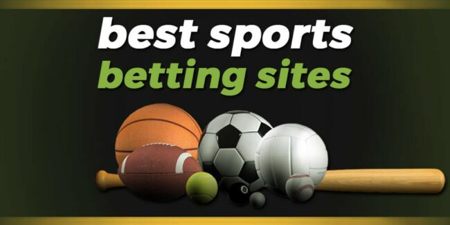 Lær oddsspill i vår sportsbetting guide | AnbefaltCasino.com
