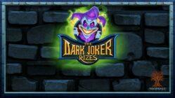 The Dark Joker Rizes | Anbefaltcasino.com