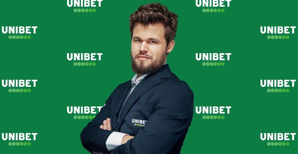 Unibet-Magnus-Carlsen-anmeldelse-anbefaltcasino.com