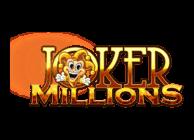 Yggdrasil-JokerMillions-jackpot-automat | Anbefaltcasino.com