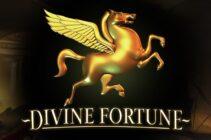 divine-fortune-jackpot-omtale | Anbefaltcasino.com