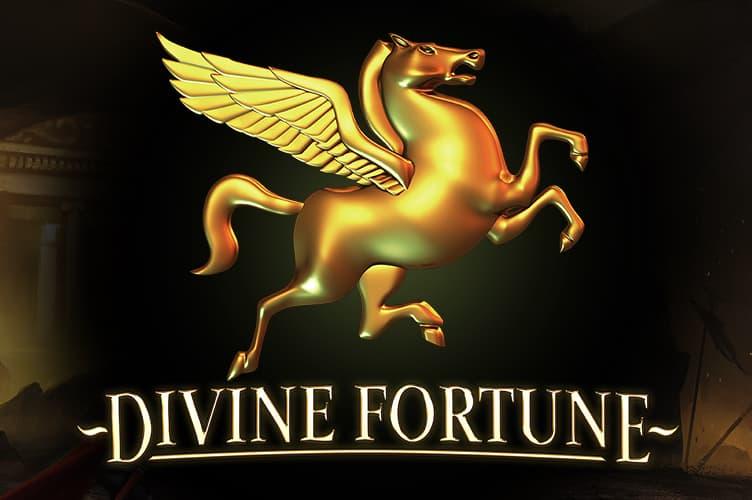divine-fortune-jackpot-omtale   Anbefaltcasino.com