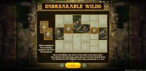 funksjoner-gonzos-quest-megaways-spilleautomat-red-tiger-regler-sticky-wilds | Anbefaltcasino.com