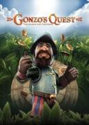 gonzo-s-quest-spilleautomat | Anbefaltcasino.com