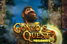 gonzos-quest-megaways-spilleautomat-red-tiger-gaming | Anbefaltcasino.com