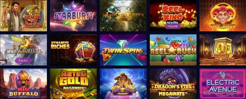 gratis-spilleautomater-på-nett