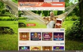 leovegas-casino leovegas | Anbefaltcasino.com