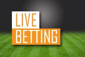 live betting og oddspill | AnbefaltCasino.com