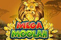 mega-moolah-spilleautomat-tips-og-strategier | Anbefaltcasino.com