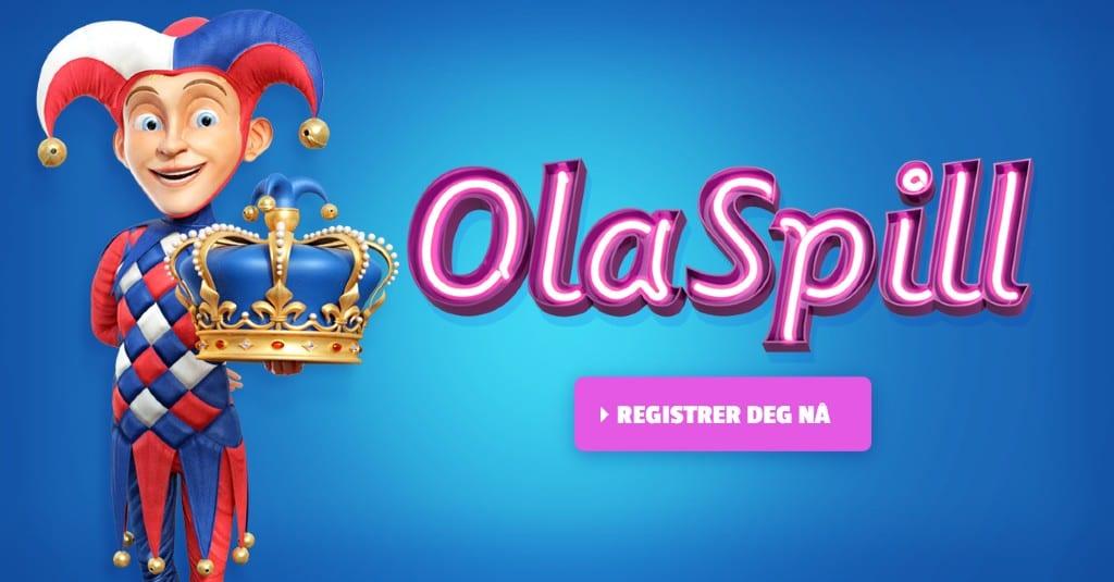 olaspill-registrer-konto-anbefaltcasino.com