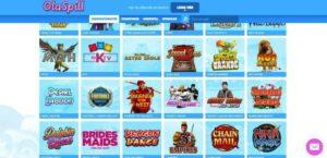 olaspill-spilleautomater-anbefaltcasino.com