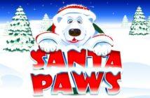 santa-paws-spilleautomat-microgaming-anbefaltcasino