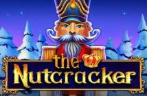 the-nutcracker-spilleautomat-isoftbet