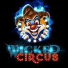wicked-circus-logo | Anbefaltcasino.com