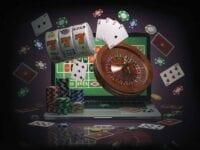 Anerkjente-casinoer