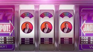 David-Hasselhoff-spiller-casino