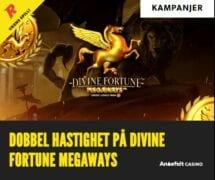 Dobbel-hastighet-Divine-Fortune