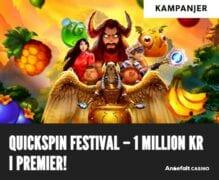 Kampanje-premier-rizk-norge