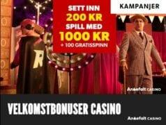 Kampanjer-Rizk-casino-online