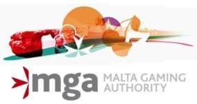 MGA-casino-lisenser