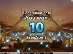 Mega-Fortune-Dreams-free-spins