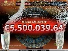 Mega-Fortune-Dreams-mega-jackpot-gevinst