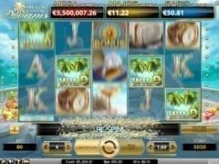 Mega-Fortune-Dreams-re-spin