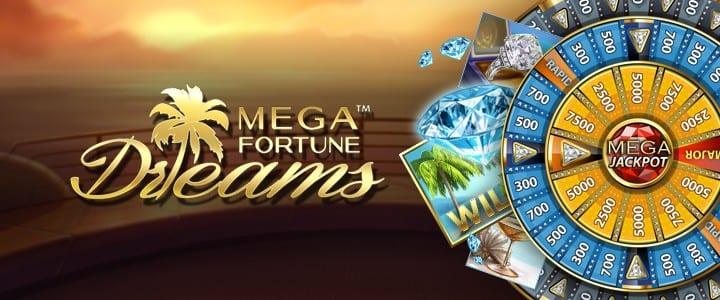 Mega-Fortune-Dreams-review-Anbefaltcasino