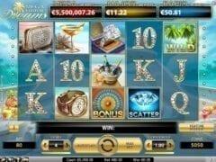 Mega-Fortune-Dreams-spilleautomat-anmeldelse
