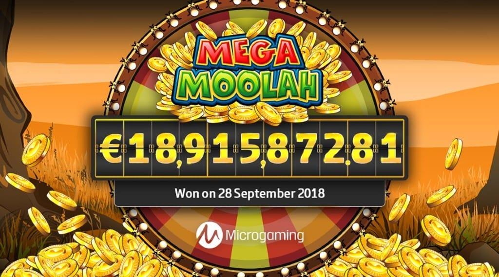 Mega-Moolah-190-millioner-Jackpot
