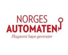 NorgesAutomaten-Logo-Rød