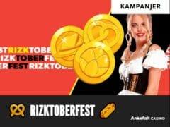 Rizktober-kampanje