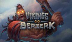 Vikings-Go-Berzerk-spilleautomat