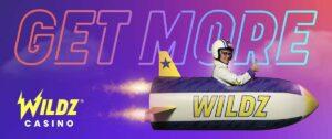 Wildz-Casino-Review