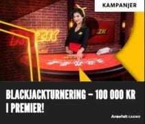 blackjack-turnering-casino