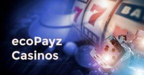 ecopayz-casinoer