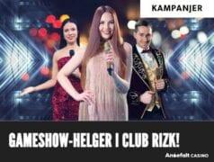 gameshow-spill-på-rizk-casino